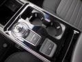 Agate Black - Edge SE AWD Photo No. 17
