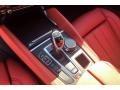 2019 X6 xDrive35i 8 Speed Sport Automatic Shifter
