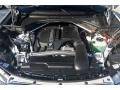 2019 X6 xDrive35i 3.0 Liter DI TwinPower Turbocharged DOHC 24-Valve VVT Inline 6 Cylinder Engine