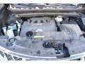 2012 Super Black Nissan Murano LE AWD  photo #9