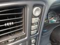 2002 Forest Green Metallic Chevrolet Silverado 1500 LS Extended Cab 4x4  photo #12