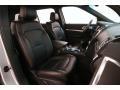 2016 Ingot Silver Metallic Ford Explorer Sport 4WD  photo #20