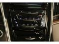 Satin Steel Metallic - Escalade ESV Luxury 4WD Photo No. 12