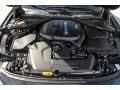 Jet Black - 3 Series 330e iPerformance Sedan Photo No. 8
