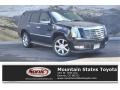 Black Raven - Escalade Luxury AWD Photo No. 1