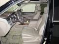 Onyx Black - Yukon XL SLT 4WD Photo No. 8
