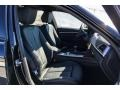 Black Sapphire Metallic - 3 Series 340i Sedan Photo No. 5