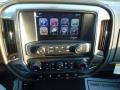 2018 Summit White Chevrolet Silverado 1500 LTZ Crew Cab 4x4  photo #30