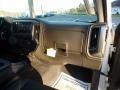 2018 Summit White Chevrolet Silverado 1500 LTZ Crew Cab 4x4  photo #50