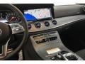 Selenite Grey Metallic - CLS 450 Coupe Photo No. 6