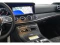 Dashboard of 2019 CLS 450 Coupe