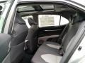 Ash Rear Seat Photo for 2019 Toyota Camry #130358066
