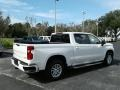 Iridescent Pearl Tricoat - Silverado 1500 RST Crew Cab Photo No. 5