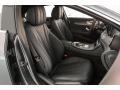 Selenite Grey Metallic - CLS 450 Coupe Photo No. 5