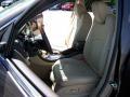2009 Cocoa Metallic Buick Enclave CXL AWD  photo #9