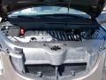2009 Cocoa Metallic Buick Enclave CXL AWD  photo #19