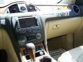 2009 Cocoa Metallic Buick Enclave CXL AWD  photo #22