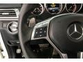 2015 E 63 AMG S 4Matic Wagon Steering Wheel