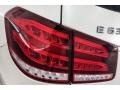 2015 E 63 AMG S 4Matic Wagon Logo