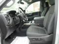 Silver Ice Metallic - Silverado 1500 RST Double Cab 4WD Photo No. 19