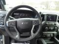 Silver Ice Metallic - Silverado 1500 RST Double Cab 4WD Photo No. 22