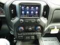 Silver Ice Metallic - Silverado 1500 RST Double Cab 4WD Photo No. 28