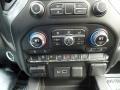 Silver Ice Metallic - Silverado 1500 RST Double Cab 4WD Photo No. 34