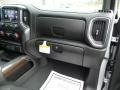 Silver Ice Metallic - Silverado 1500 RST Double Cab 4WD Photo No. 53