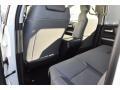 2019 Super White Toyota Tundra Limited Double Cab 4x4  photo #13
