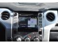 2019 Super White Toyota Tundra SR5 CrewMax 4x4  photo #9