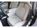Macadamia Front Seat Photo for 2019 Toyota Camry #130408535