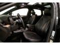 2015 Smoked Quartz Metallic Lincoln MKC AWD  photo #6