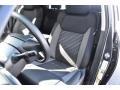 2019 Magnetic Gray Metallic Toyota Tundra SR5 Double Cab 4x4  photo #7