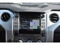 2019 Magnetic Gray Metallic Toyota Tundra SR5 Double Cab 4x4  photo #9