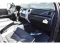 2019 Magnetic Gray Metallic Toyota Tundra SR5 Double Cab 4x4  photo #10