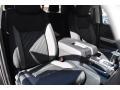 2019 Magnetic Gray Metallic Toyota Tundra SR5 Double Cab 4x4  photo #12