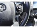 2019 Magnetic Gray Metallic Toyota Tundra SR5 Double Cab 4x4  photo #26