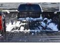 2019 Magnetic Gray Metallic Toyota Tundra SR5 Double Cab 4x4  photo #30