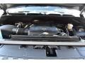 2019 Magnetic Gray Metallic Toyota Tundra SR5 Double Cab 4x4  photo #31