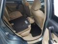 2010 Opal Sage Metallic Honda CR-V LX AWD  photo #32