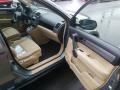 2010 Opal Sage Metallic Honda CR-V LX AWD  photo #33