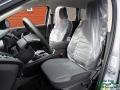 2019 Ingot Silver Ford Escape S  photo #10