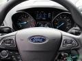 2019 Ingot Silver Ford Escape S  photo #14