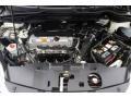 2011 Taffeta White Honda CR-V LX  photo #27