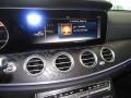 designo Selenite Grey Magno (Matte) - E 43 AMG 4Matic Sedan Photo No. 31
