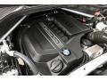 2018 X6 xDrive35i 3.0 Liter TwinPower Turbocharged DOHC 24-Valve VVT Inline 6 Cylinder Engine
