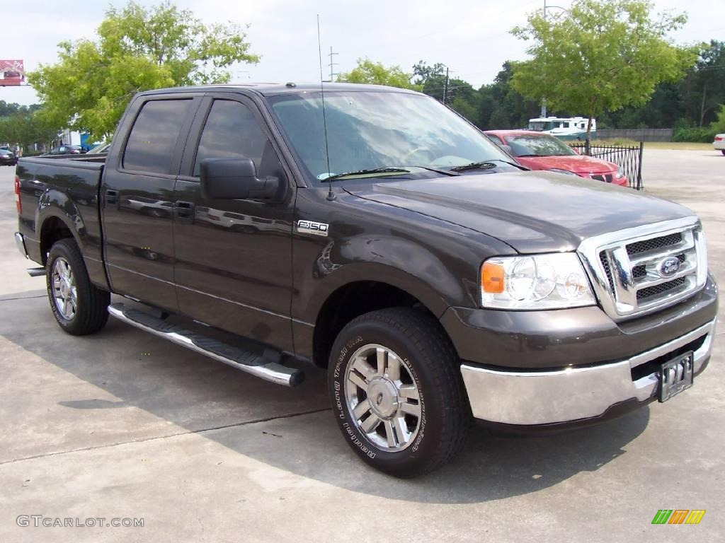 2005 Ford F150 Texas Edition Html Autos Post
