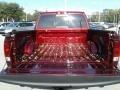 Delmonico Red Pearl - 1500 Classic Big Horn Crew Cab Photo No. 19