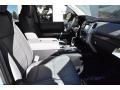 2019 Cavalry Blue Toyota Tundra Limited CrewMax 4x4  photo #12