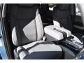 2019 Cavalry Blue Toyota Tundra Limited CrewMax 4x4  photo #13